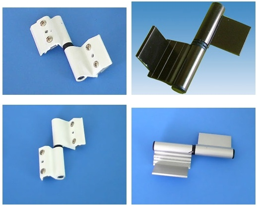 Hinges Product