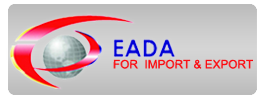 EADA supplying Aluminium accessories, Aluminium profiles, Cabinet,  Products & Anodizing, cast house, extrusion press, powder coating, Wood effect machine, Auxilairy Machines,  Machines